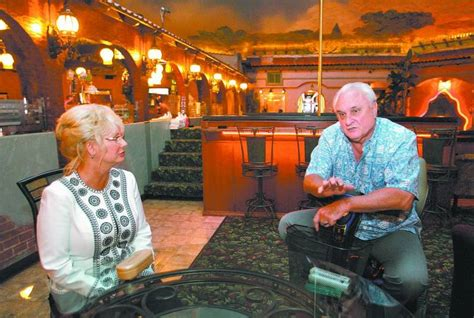 mustang ranch reno mustang ranch reopens nevadaappeal