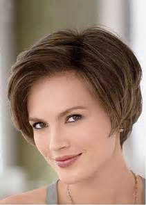Pixie haircuts red hair with blonde highlights likewise medium bob