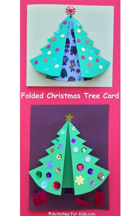 printable christmas cards crafts 148 best christmas crafts for kids images on pinterest