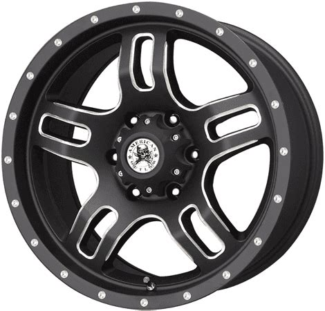 american outlaw regulator wheels tire reviews and more