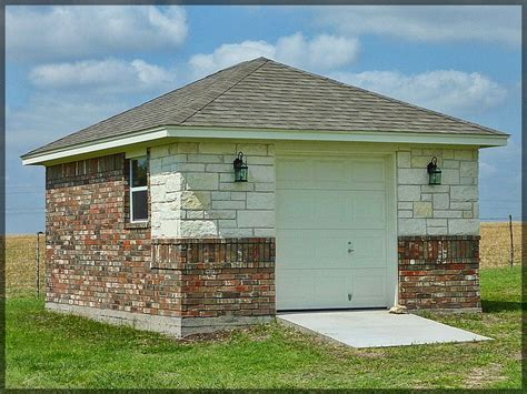 Adding A Garage To An Existing House by Free Estimate On A Storage Building Or Garage Addition