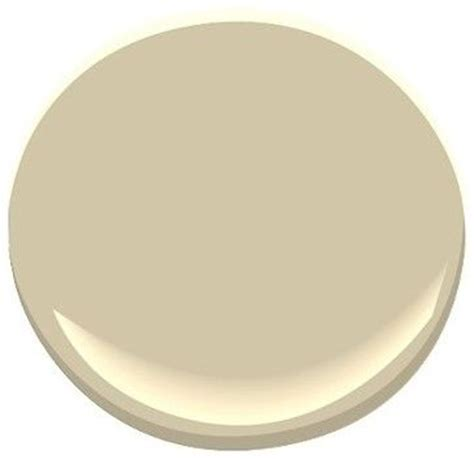 crisp khaki 234 paint paints stains and glazes benjamin for the home