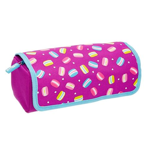 Smiggle Pencil Mechanic Pink 134 best smiggle images on school stuff school supplies and smiggle stationary