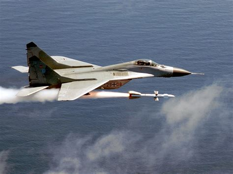 pictures of planes military aircraft pictures air force photos of jets and