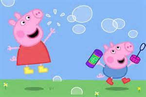 show me a picture of peppa pig peppa pig etoonz