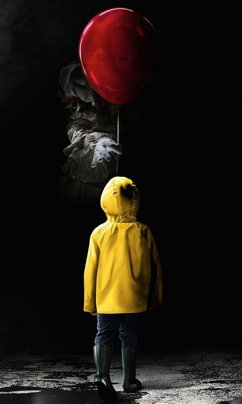 film 2017 it it 2017 horror movie wallpapers hd wallpapers id 20945