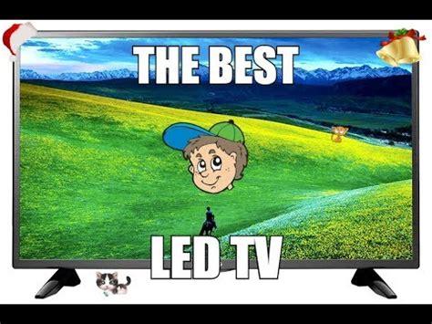 Harga Lg Led Tv 32lh510d review led tv lg 32lh510d bahasa indonesia