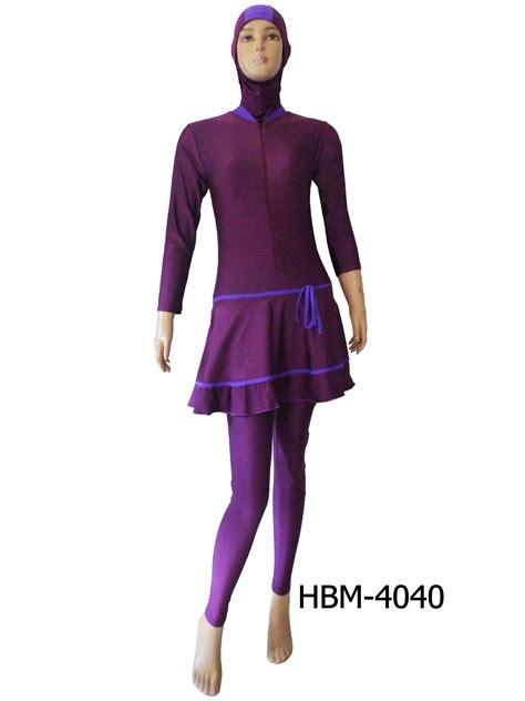 Grosir Murah Baju Dilara Dress Jersey 1 baju busana pakaian fashion kaos baju anak baju toko jual
