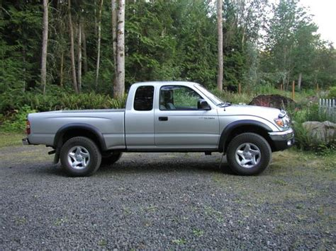 automotive repair manual 2003 toyota tacoma xtra transmission control service manual how to remove 2003 toyota tacoma xtra hub prado07 2003 toyota tacoma xtra cab