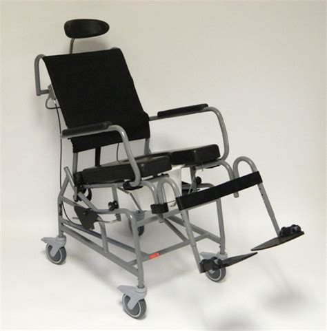 Justification Letter For Tilt In Space Wheelchair 100 Shower Commode Chairs Portable Shower Commode Chair Nrs Healthcare Sweet Shower Chair