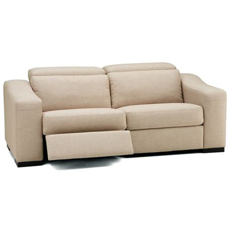 Elastic Webbing Upholstery Cortez Reclining Leather Furniture 183 Leather Express Furniture