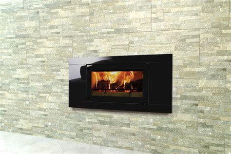 piastrelle gres effetto pietra gres porcellanato effetto pietra muretto quarzite 30x60 4