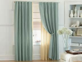 Ideas living room window treatment ideas for living room decorations