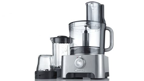 kenwood kitchen appliances kenwood multi pro excel food processor mixers food