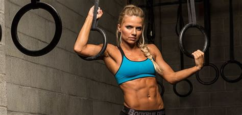 awesome abdominal workouts for