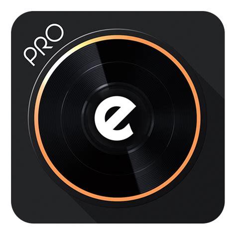 edjing full version apk download free download free cracked edjing pro music dj mixer free