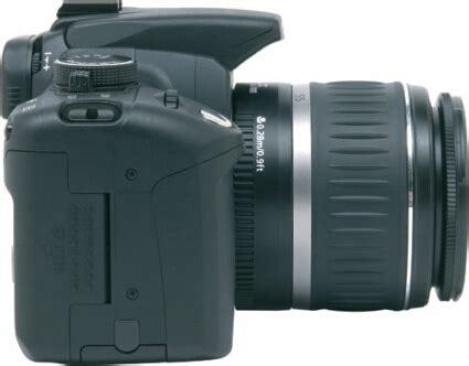 Kamera Canon Eos Rebel Xt canon digital rebel xt eos350d nikon d70s e kar蝓莖 220 st d 252 zey slr yar莖蝓mac莖lar莖
