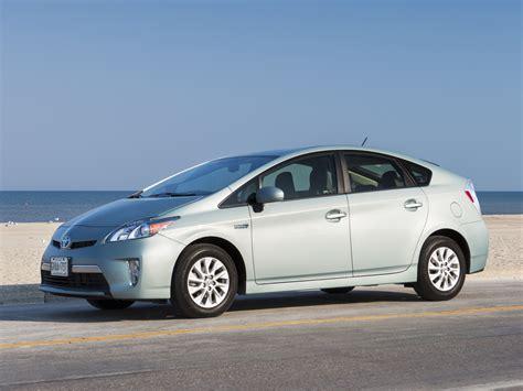 prius airbag recall 2015 autos post