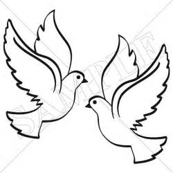 easysign doves0003 doves vector images downloadable