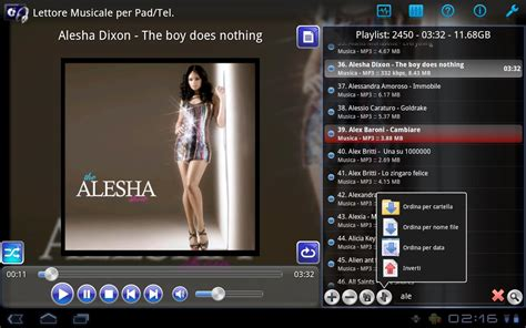 android flac player player for pad phone for android player for pad phone 1 5 4