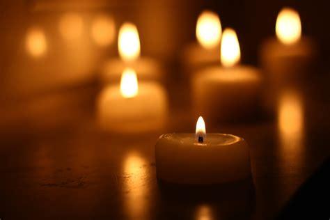 tiende tu cama y otros pequeã os hã bitos que cambia edition books c 195 179 mo prevenir incendios causados por velas