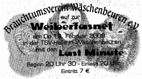 nwz göppingen wohnungen partyband last minute aus g 195 182 ppingen eschenbach
