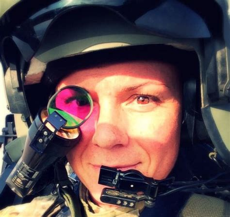 Should Pilots Get An Mba by Photos Of The Apache Helmet Display Unit Thebrigade