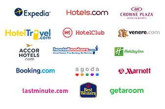 best hotel finding site budget hotels find cheap hotels discount hotels