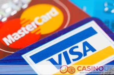 Visa Gift Card Uk Online - top uk casinos that accept visa and mastercard credit cards payments