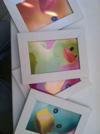 framed art for the bathroom kids framed art for the bathroom mommysavers crafts dyi pinterest