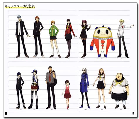 animation from concept to production books persona 4 golden animation production programs book