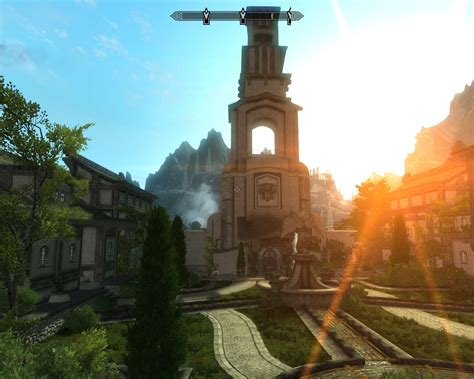 temple of the members sonnentempel temple of the sun members albums category afk mods