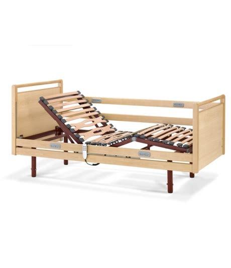 precio cama articulada electrica cama articulada el 233 ctrica irati tecnimoem