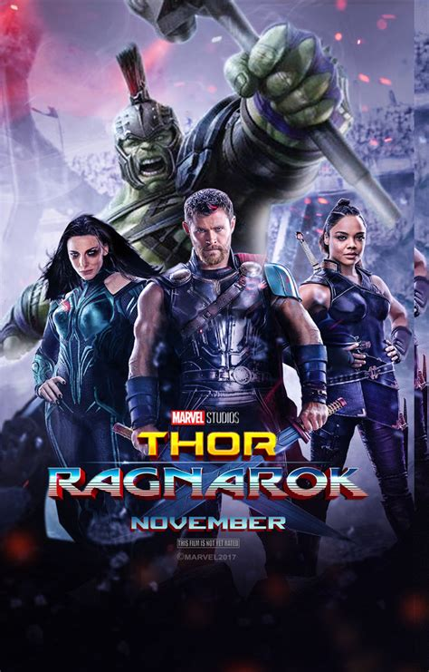 Film Thor Online Gratis | thor ragnarok watch and download thor ragnarok free