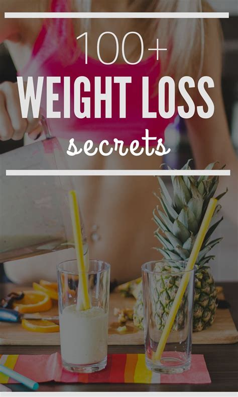 Slimdelices Diet Secret To Weight Loss by We 100 Secrets To Weight Loss From Diet To
