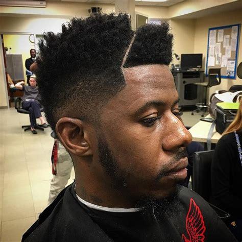 10 cool fade haircuts for men trending 2017 men u0027s