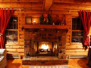 design your own log home software log home design software