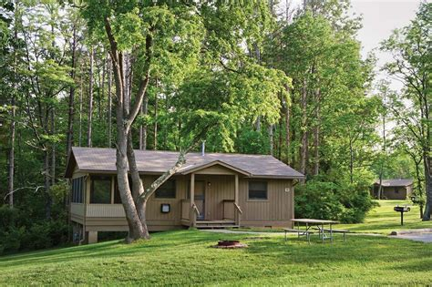 Hueston Woods Cabin hueston woods lodge conference center 2017 room prices