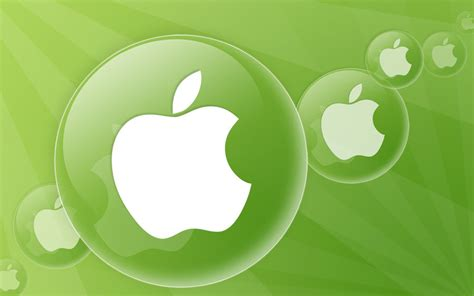 apple wallpaper bubbles wallpaper apple bubble by nick20c apple wallpapers