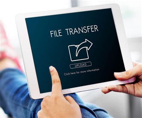 transfer  website   cpanel
