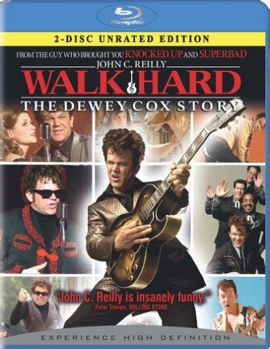 film blu ray streaming movie walk hard the dewey cox story 2 disc unrated