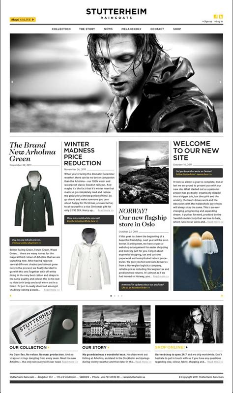 Magazine Layout Site | best 25 newspaper layout ideas on pinterest newspaper