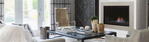 houzz home design inc indeed janette mallory interior design inc malibu ca us 90265