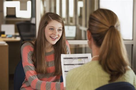 Questions To Ask Mba Admissions Counselor by Questions To Ask Your Guidance Counselor