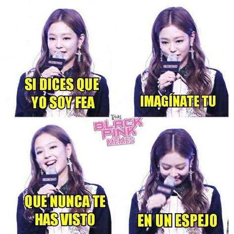 imagenes de kpop memes en español memes 171 171 k pop amino