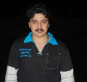 actor harish age harish kumar wiki biography age profile family wife