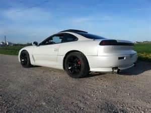 find used 1994 dodge stealth r t turbo hatchback 2 door 3