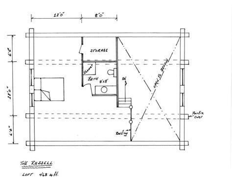 one canada square floor plan one canada square floor plan canada s 4th microsoft
