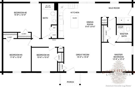 Couture Condo Floor Plans by Stunning Southland Floor Plan Photos Flooring Amp Area
