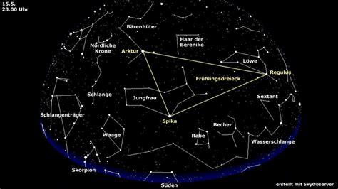 sternzeichen wagen sterne sternbilder im mai die sch 246 ne und das biest